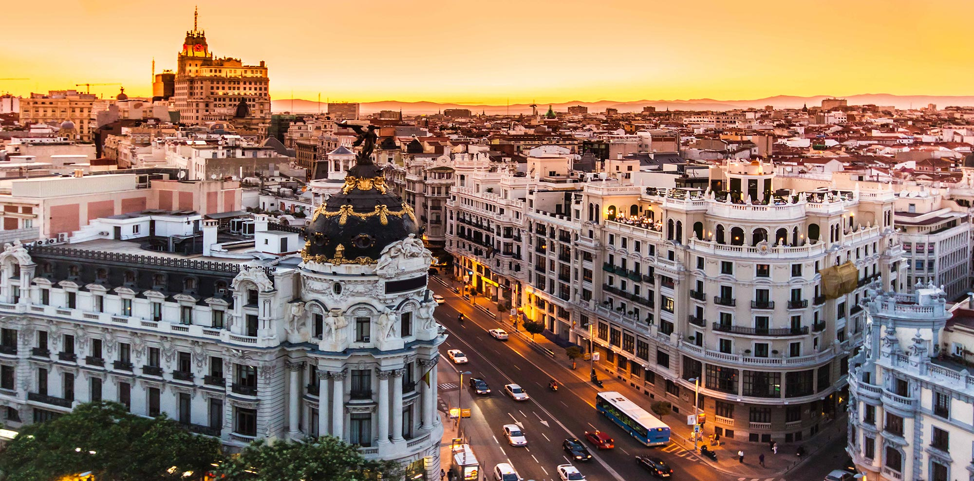 Madrid31