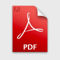 PDF_100