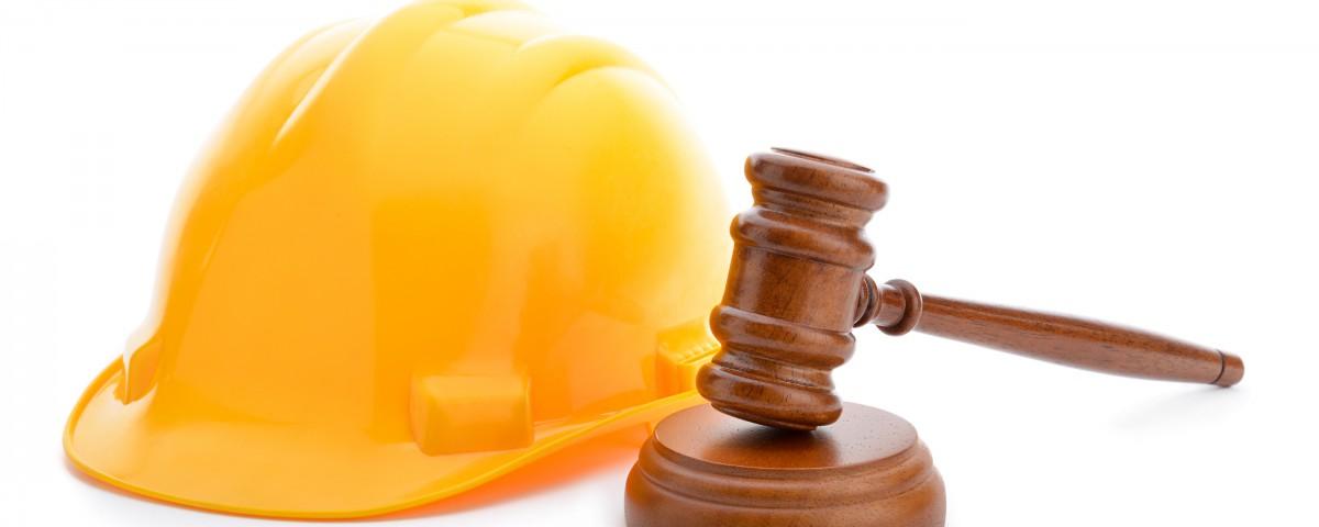 asesoria-juridico-laboral
