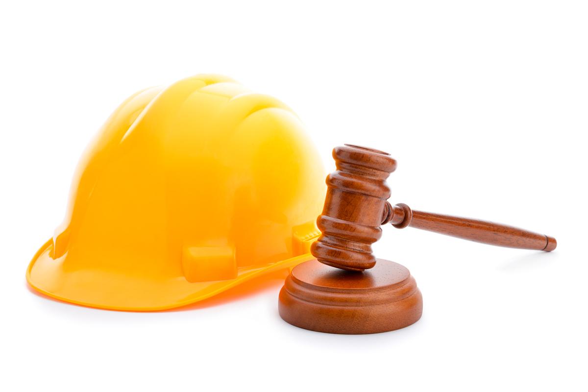 asesoria-juridico-laboral1