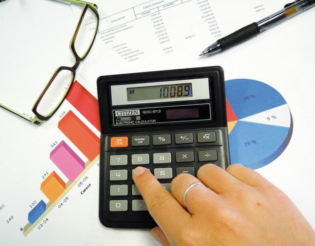 contabilidad_web