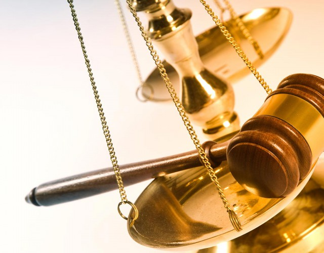 derecho-penal_web