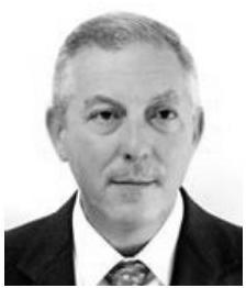 Juan Santiago Nuñez Navarro