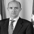 Manuel Lamela