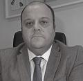 Pablo Molina