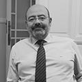 Jorge Fernández-Ordás
