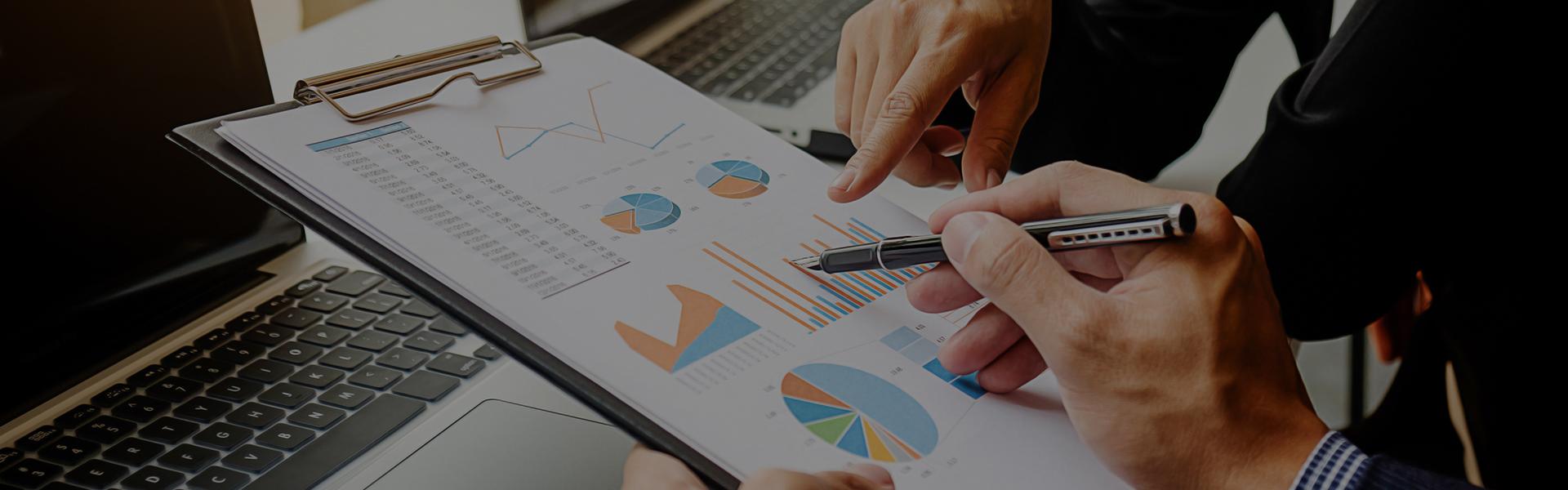asesoría financiera en madrid