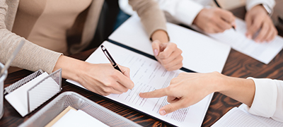 servicio asistencia juridica civil