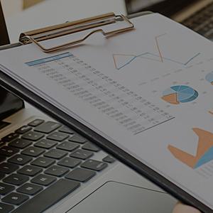 Asesoría Financiera en Madrid para Empresas | Acountax®