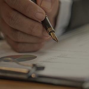 Asesoría Fiscal en Madrid para Empresas | Acountax®