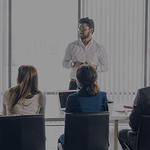 Asesoría Laboral en Madrid para Empresas | Acountax®
