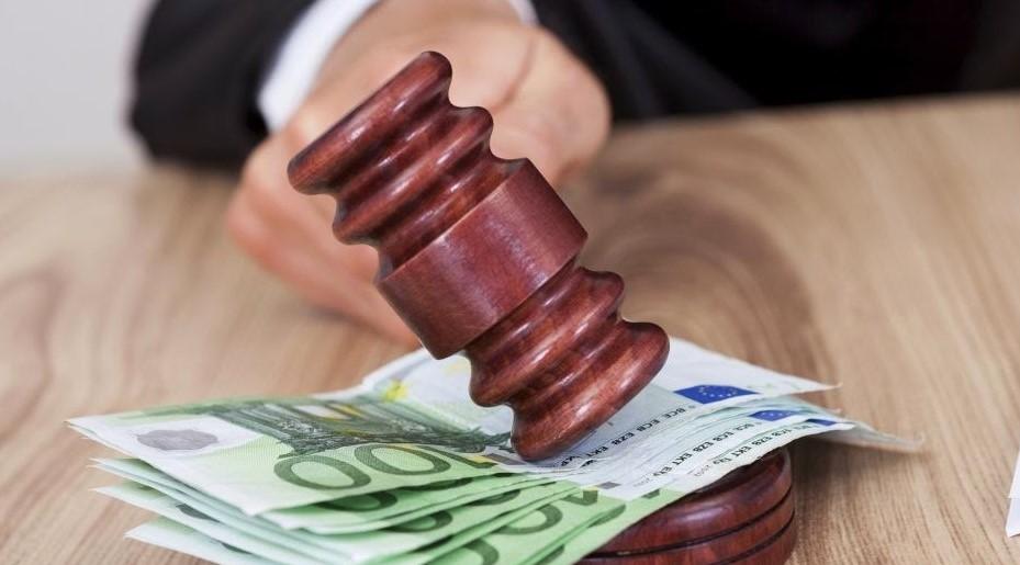 Solicitud de ayudas directas y reclamación patrimonial