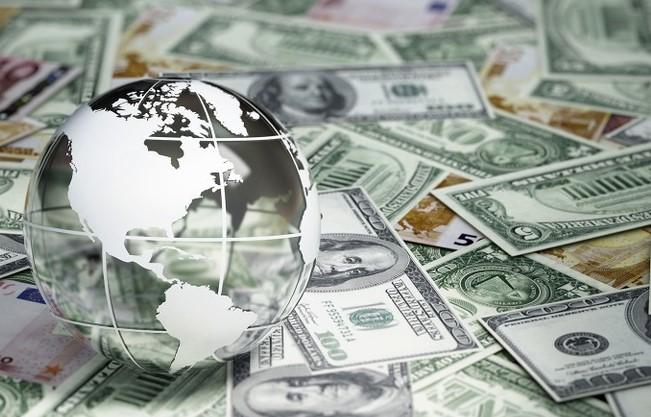 prevención y lucha contra el blanqueo de capitales.