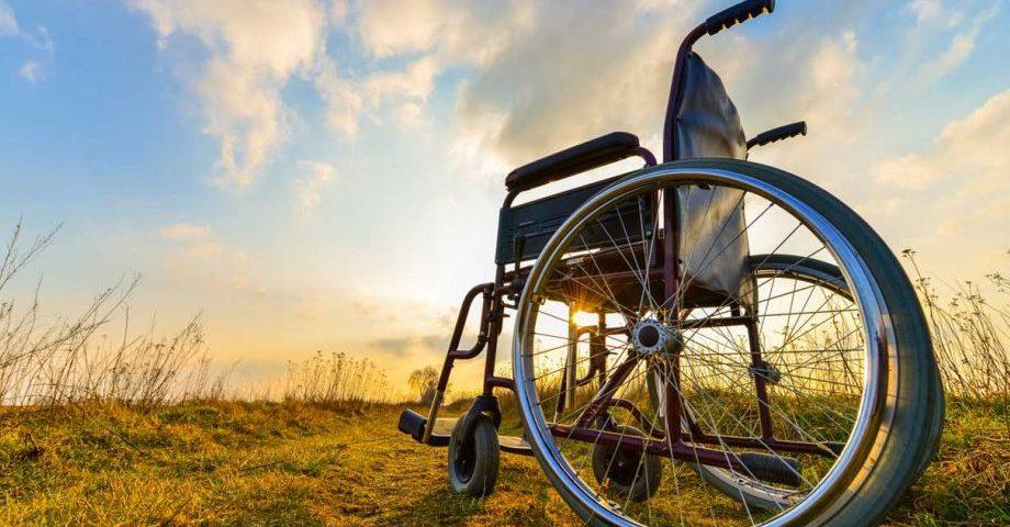 Ley de discapacidad, Acountax mADRID abogados