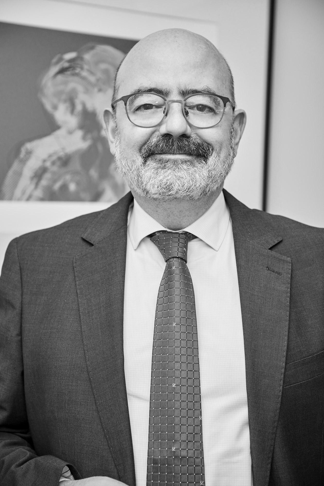 Equipo-JorgeFernandez