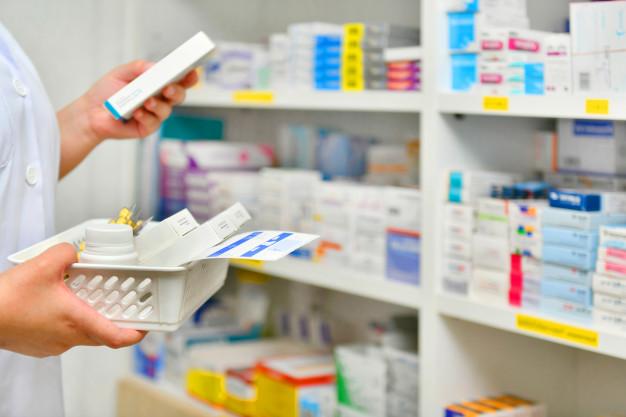 Actuaciones del profesional farmacéutico